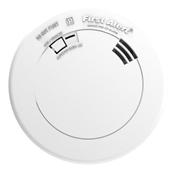 PRC710V Carbon Monoxide Alarm