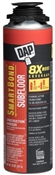 Subfloor Adhesive Gun 20 Ounce