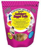 Cackleberry Nugget Treats - 27 oz
