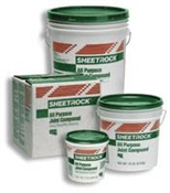 All Purpose Joint Compound Ready-Mix 1 Gallon