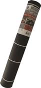 Rubber Utility Mat 40x96x1/4