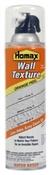 Orange Peel Texture Spray 20 Ounce