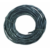 8/3 NMB With Ground Electric Wire 500' Roll