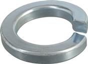 Metric Split Lock Washers (M7)
