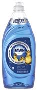 Dawn Ultra Dishwashing Liquid Dish Soap 19.4 Fl-Oz