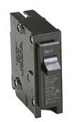 15 Amp 1-Pole Type BR Circuit Breaker BR115