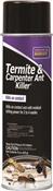 Bonide 370 Water Based Termite And Carpenter Ant Control, 15 Oz, Aerosol Can, Liquid, Off-White