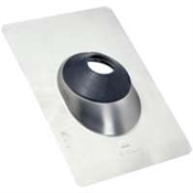 3 In 1 Galvanized Base Roof Flashing