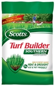 Turf Builder Lawn Food