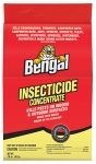 Insecticide Concentrate 2 Ounce