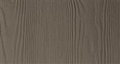 "5/16""x4'x8' HardiePanel® Vertical Siding Cedarmill Primed"