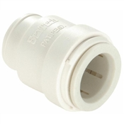 "3/4"" Quick Connect Cap"