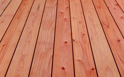 Shop 2x6 16 39 actual 1 1 2 x5 1 2 redwood board for Redwood siding cost