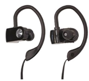 Bluetooth Earbuds with Microphone