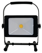 4000 Lumen LED Worklight