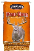 Bagged Deer Corn