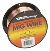 Mig Wire .035 High Strength 2#