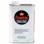 Flood Penetrol Oil Paint Conditioner 1 Quart