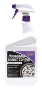 Bonide 527 Household Insect Control, 1 qt