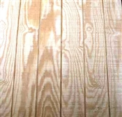 "19/32""x4'x8' T1-11 Premium Plywood Siding"