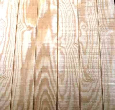 Shop 19 32 Quot X 8 Quot Oc T1 11 Premium Plywood Siding At Mccoy S