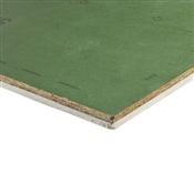 "1-7/16"" ZIP R-6 Insulation Sheathing"