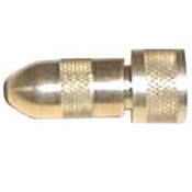 Chapin 6-6000 Adjustable Replacement Nozzle Assembly, Brass/Viton
