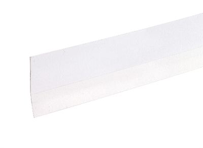 "36"" Self Adhesive Door Sweep"