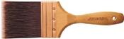 Stain & Varnish Brushes