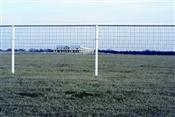 "60"" Horse Fence 100 Feet"