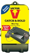 Live Catch Mice Trap