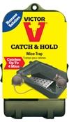 Live Catch Mice Trap