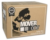 24x18x18 Mover One Box