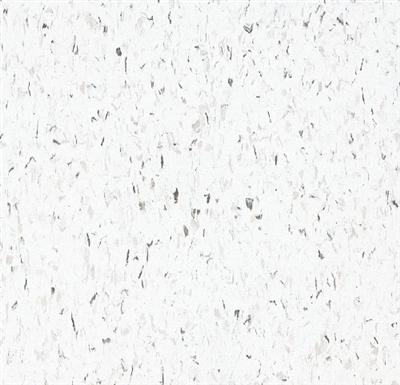 Standard Excelon Floor Tile