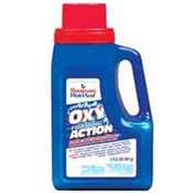 Oxy Foaming Action Ext Multi-Surface Cleaner - 2 Lbs.