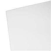 "48"" X 96"" .118 Acrylic Sheet"
