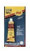F-26 General Purpose Construction Adhesive 1.25 Square