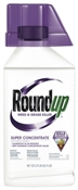 Roundup Super Concentrate 35.2 Ounce