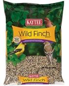 3LB Finch Food