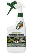 Deer & Rabbit Repellent 1 Quart
