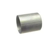 "1-1/4"" Rigid Coupling"