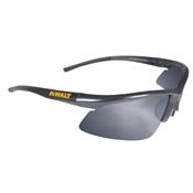 Radius Safety Glasses Silver Mirrored
