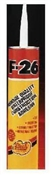 F-26 General Purpose Construction Adhesive 10.3 Ounce