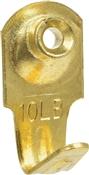 Hillman Classic Picture Hanger 10lb 4 Pack