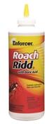 Roach Ridd W/ Boric Acid 16 Ounce