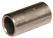 "1/4"" X 3/8"" X 1/2"" Steel Spacer, 5 Pack"