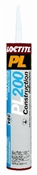 PL 200 Construction Adhesive 28 Ounce