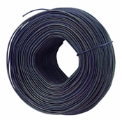 3-1/2 Pound Roll 16 Gauge Rebar Tie Wire