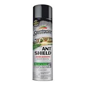 Spectracide, Ant Shield 51200-4 Carpenter Ant Killer, 15 Oz, Clear, Aerosol