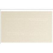 """HardieBacker 500® Cement Board - 1/2"""" x 3' x 5'"""